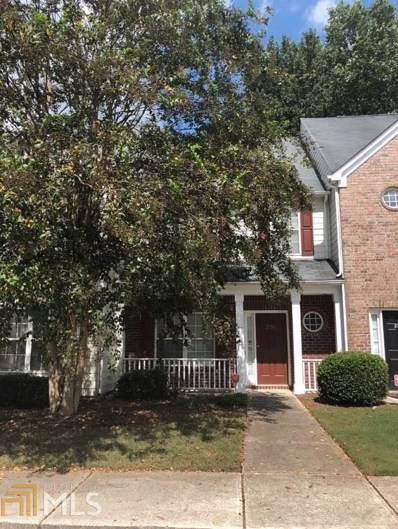 2753 Snapfinger Mnr, Decatur, GA 30035 - MLS#: 8451451
