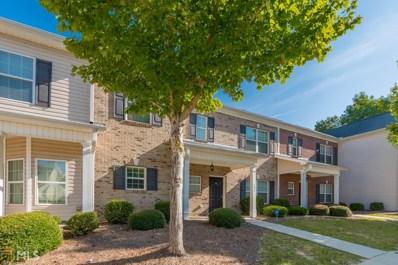 2555 Flat Shoals Rd, Atlanta, GA 30349 - MLS#: 8451504