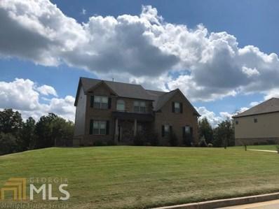 355 Rocky Fork, Fayetteville, GA 30214 - MLS#: 8451511