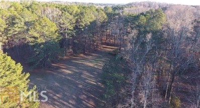 839 Mayes Rd, Powder Springs, GA 30127 - MLS#: 8451530