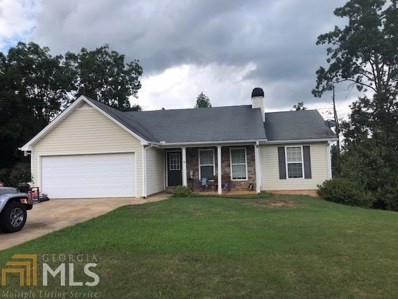 768 Meadow Spring, Temple, GA 30179 - MLS#: 8451540