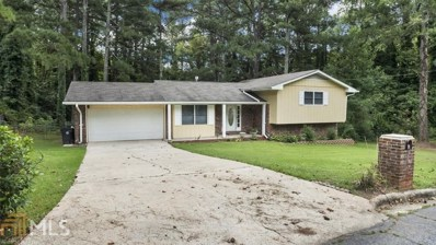 3076 Glendale Ct, East Point, GA 30344 - MLS#: 8451558