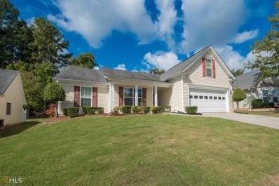 53 Horizon, Newnan, GA 30265 - MLS#: 8451644