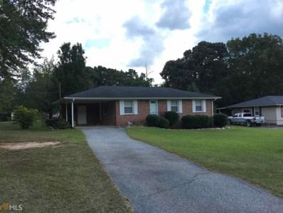 217 N Old Alabama Rd, Thomaston, GA 30286 - MLS#: 8451678