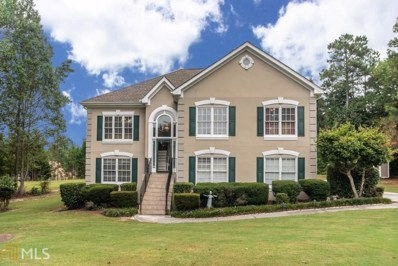 2337 Tollwood Ct, Grayson, GA 30017 - MLS#: 8451679
