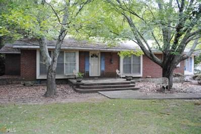 2160 Pine, Snellville, GA 30078 - MLS#: 8451724