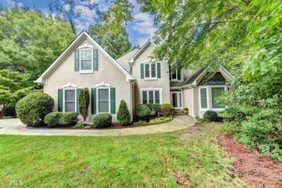 5914 Basswood Cv, Buford, GA 30518 - MLS#: 8451741