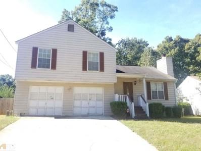 127 Hampton Oaks Dr, Hampton, GA 30228 - MLS#: 8451764