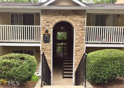 3005 Seven Pines Ln, Atlanta, GA 30339 - MLS#: 8451781