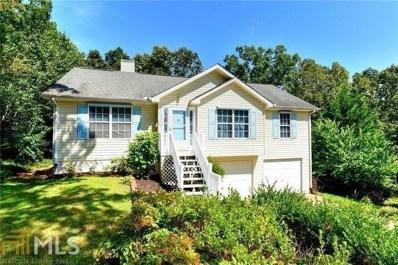 4144 Greenwood Dr, Gainesville, GA 30506 - MLS#: 8451837