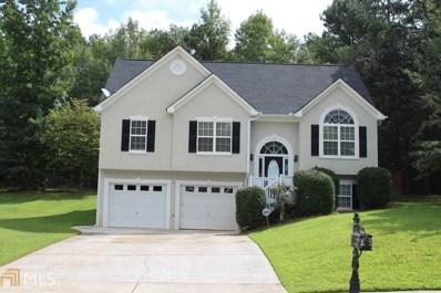 175 Ivey Lake Pkwy, Temple, GA 30179 - MLS#: 8451842
