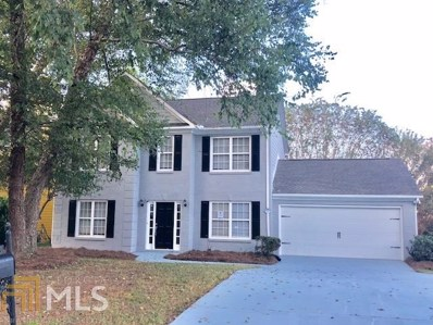 2729 Da Vinci Cres, Decatur, GA 30034 - MLS#: 8451854