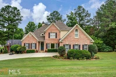 4670 Hamptons Dr, Alpharetta, GA 30004 - MLS#: 8451901