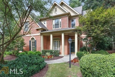 1084 Hedge Rose Ct, Brookhaven, GA 30324 - MLS#: 8451905