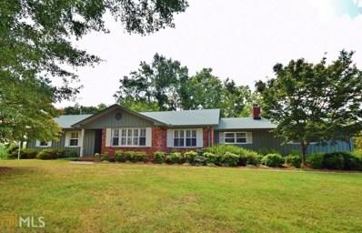665 Piedmont Rd, Gainesville, GA 30501 - MLS#: 8451917