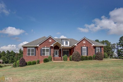 1465 Woodlawn Rd, Covington, GA 30014 - MLS#: 8451948