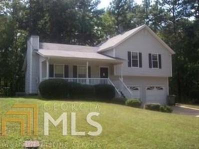 50 King Alfred Ct, Dallas, GA 30157 - MLS#: 8451976