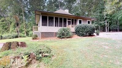 150 Thistle Dr, Clarkesville, GA 30523 - MLS#: 8451979