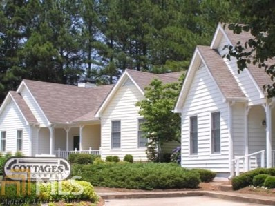143 Victoria Way, Roswell, GA 30075 - MLS#: 8452010