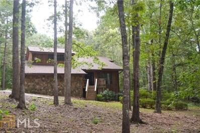 4012 Brenteresa Ct, Snellville, GA 30039 - MLS#: 8452051