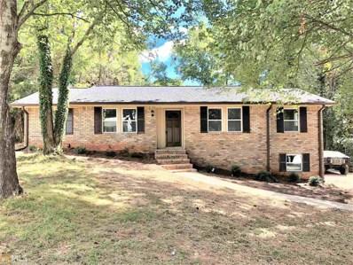 3496 Scenic, Winston, GA 30187 - MLS#: 8452070