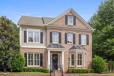 530 Kendemere Pt, Roswell, GA 30075 - MLS#: 8452077