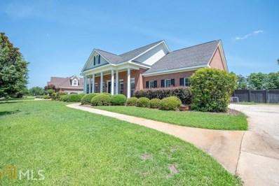 105 Vinings Place Dr, Warner Robins, GA 31088 - MLS#: 8452093