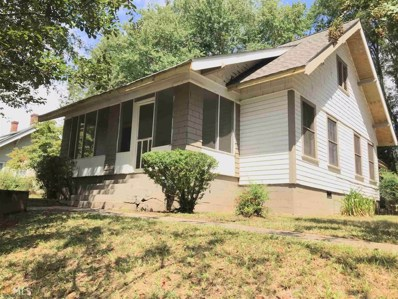 5 Stallworth, Gainesville, GA 30501 - MLS#: 8452094