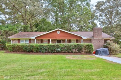 2914 Landmark, Conyers, GA 30094 - MLS#: 8452118