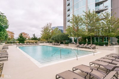 3300 Windy Ridge Pkwy, Atlanta, GA 30339 - MLS#: 8452127
