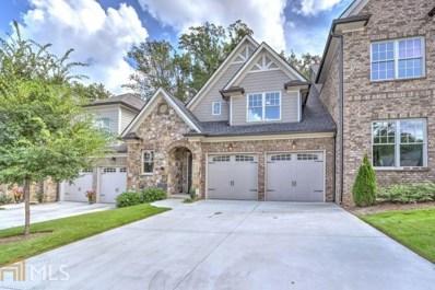 920 Candler St, Gainesville, GA 30501 - #: 8452158