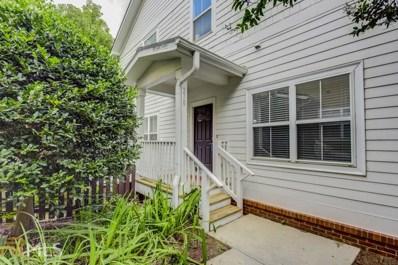 270 Carlyle Park Dr, Atlanta, GA 30307 - MLS#: 8452190