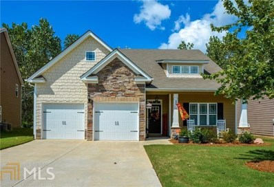 6026 Cloverfield Way, Braselton, GA 30517 - MLS#: 8452260