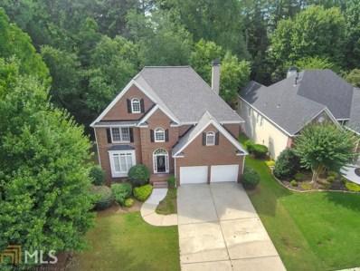 1361 Merrifield Ln, Marietta, GA 30062 - MLS#: 8452323