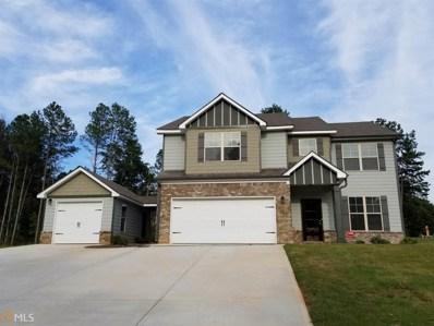 130 Wellbrook Dr UNIT 54, Covington, GA 30016 - MLS#: 8452335