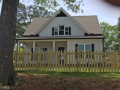 6035 Gainesville St, Flowery Branch, GA 30542 - MLS#: 8452354