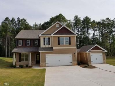 150 Wellbrook Dr UNIT 52, Covington, GA 30016 - MLS#: 8452365