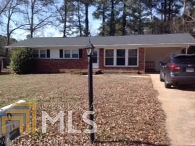 50 Crestview Cir, Carrollton, GA 30117 - MLS#: 8452369