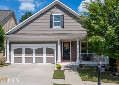109 Chestnut Dr, Canton, GA 30114 - MLS#: 8452472