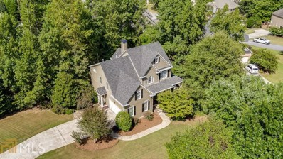 2102 Monitor Way, Acworth, GA 30101 - MLS#: 8452512