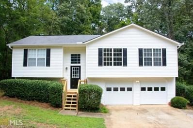 8748 Jenkins Rd, Winston, GA 30187 - MLS#: 8452563