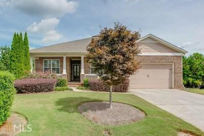 3236 Black Gum Ln, Gainesville, GA 30504 - #: 8452594