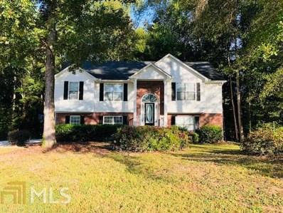 755 Ridge Ter, Loganville, GA 30052 - MLS#: 8452601