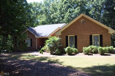2205 Whispering Pines, McDonough, GA 30253 - MLS#: 8452697