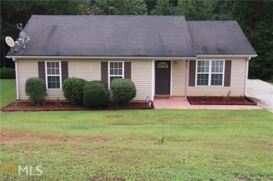 240 Wallace Way, Rockmart, GA 30153 - MLS#: 8452717