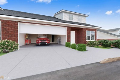 104 Mill Pond Ln, Calhoun, GA 30701 - MLS#: 8452767