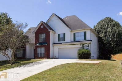 35 Bermuda Cir, Covington, GA 30016 - MLS#: 8452780