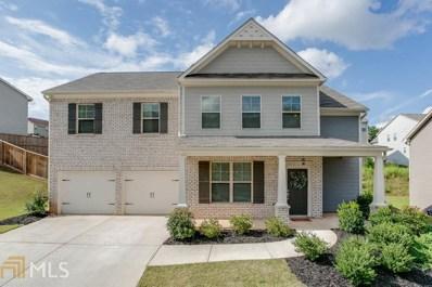 1572 Adams Ave, Braselton, GA 30517 - MLS#: 8452781