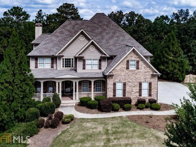 402 Bentwater Dr, Acworth, GA 30101 - MLS#: 8452791