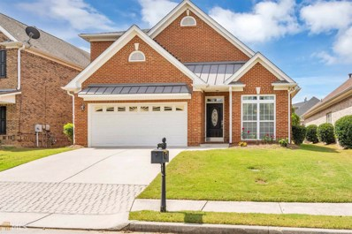 952 Town Square Ct, Lawrenceville, GA 30045 - MLS#: 8452830